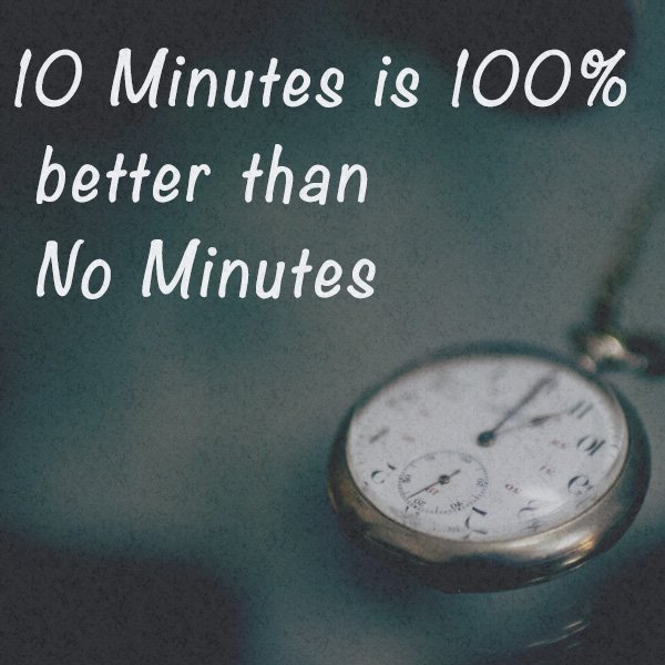 stopwatch, pocketwatch, time, minutes, time management