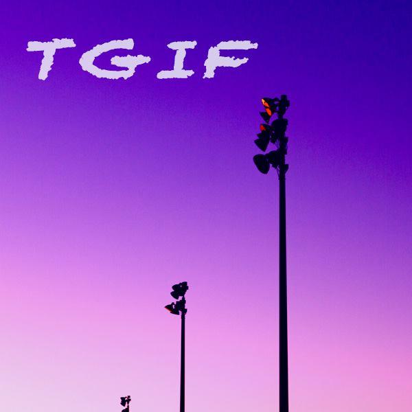 Football, Friday Night Lights, TGIF