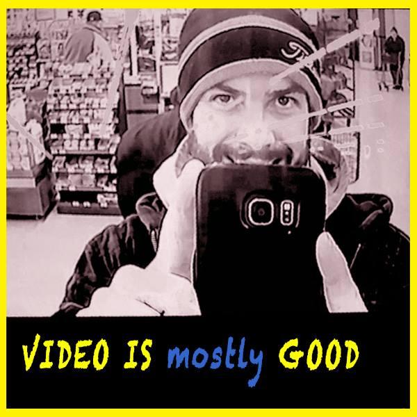 Video, Surveillance, Spying, Public Cameras,
