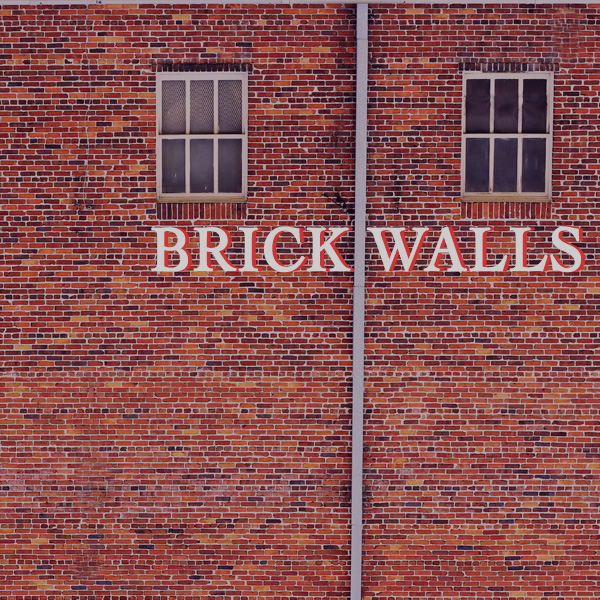 Challenges, resilience, therapy, hard work, reward, overcome, obstacles, brickwall