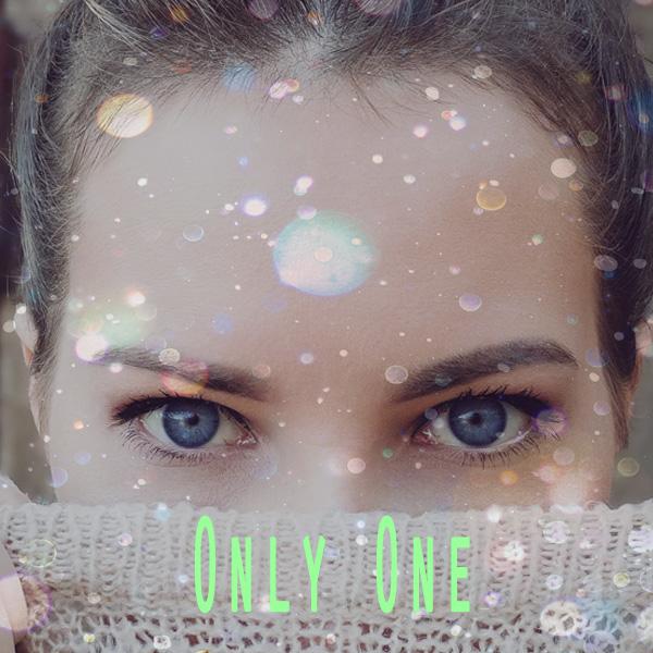 Eyes, girl, model, photography, close up, eye photography, close up, truth, bokeh