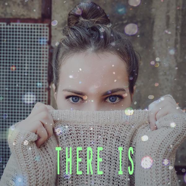 Eyes, girl, model, photography, close up, eye photography, truth, bokeh, sweater, eyes