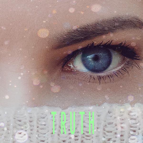 Eyes, girl, model, photography, close up, eye photography, truth, bokeh